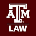 Am law