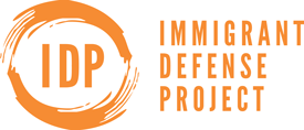 Immigrant-defense-project-logo-275