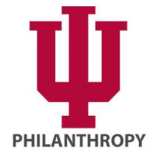 IU Philanthropy