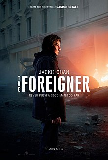 The_Foreigner_(2017_film)