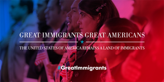Source_-_great_immigrants_2017_press_release_-_page.png__570x285_q85_crop_subsampling-2_upscale