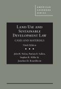 Land Use Book Image