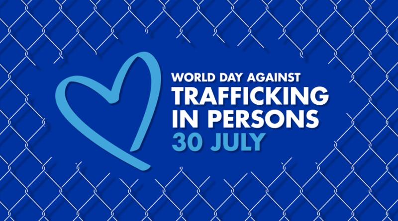 Trafficking day