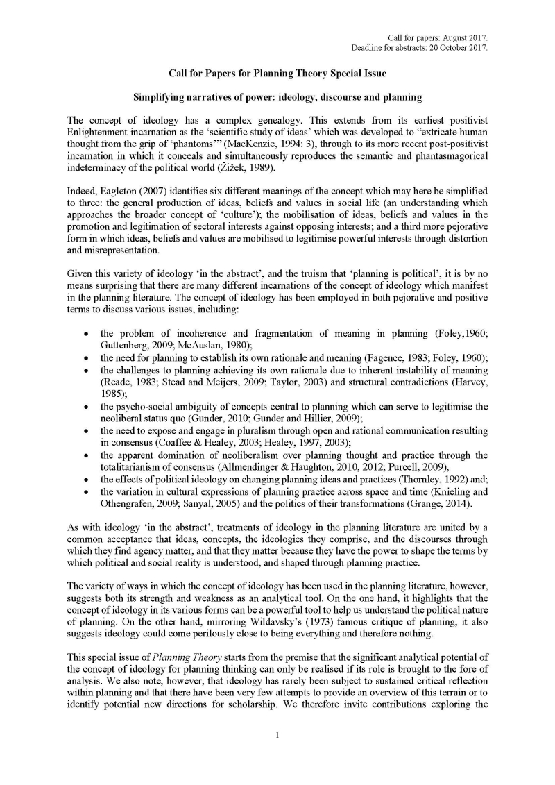 Planning Theory Special Issue Call for Papers_Page_2