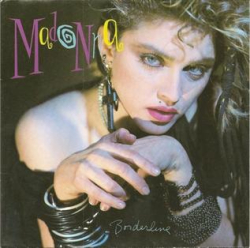 Borderline_Madonna_US_7-inch_vinyl_sleeve