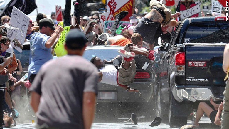 170813002022-34-charlottesville-white-nationalist-protest-0812-exlarge-169