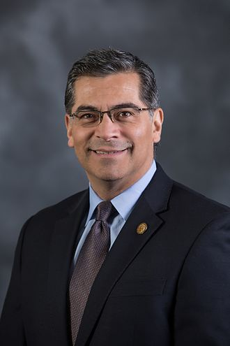 Xavier_Becerra_official_portrait_as_attorney_general_of_California