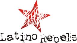 Latino-Rebel3