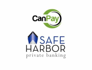 Safe-Harbor-Canpay-600x460