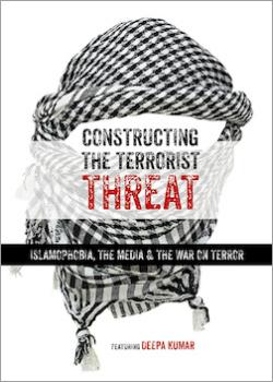Constructing-the-Terrorist-Threat-2501