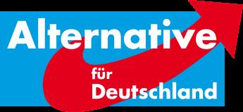 345px-Alternative-fuer-Deutschland-Logo-2013.svg