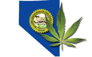 Nevada-marijuana-bill