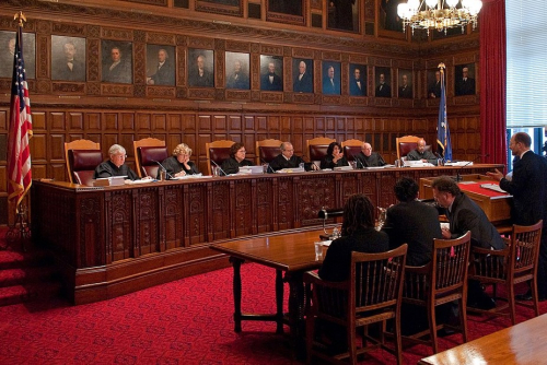 1200px-New_York_Court_of_Appeals_hearing_oral_arguments