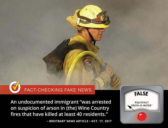 Breitbart_wildfires_graphic_2