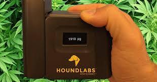 Houndlab2