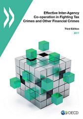 Tax Crimes book
