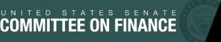 Senate Finance
