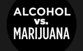ALCOHOL-VS-MARIJUANA-INFO-CROP