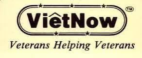VietNow