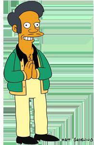 Apu_Nahasapeemapetilon_(The_Simpsons)