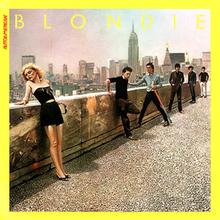 220px-Blondie_-_Autoamerican