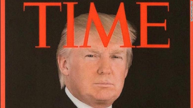 170627200707-trump-time-mag-exlarge-169