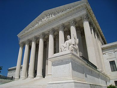 Oblique_facade_2 _US_Supreme_Court