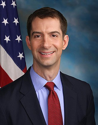 330px-Tom_Cotton_official_Senate_photo