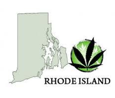 Rhode-island-medical-marijuana