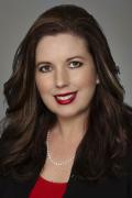 Wendy-Adele Humphrey Texas Tech
