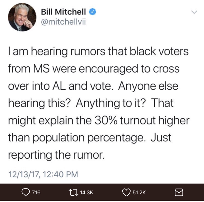 Mitchell-tweet