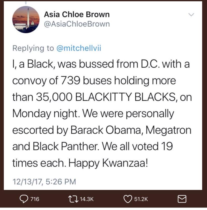 Mitchell-tweet-response