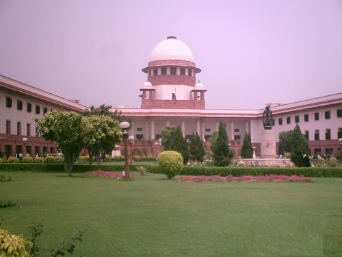 1600px-Supreme_Court_of_India_-_200705