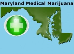 Maryland-Medical-Marijuana_thumbnail