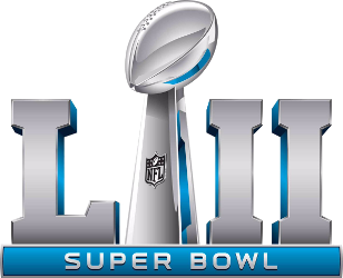 Super_Bowl_LII_logo