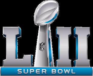 Super_Bowl_LII_logo