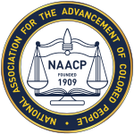 150px-NAACP_seal_svg