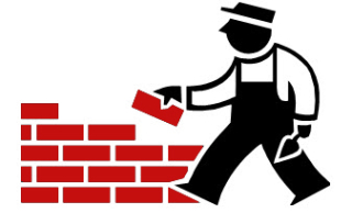 Free-construction-clipart-free-clipart-graphics-images-and