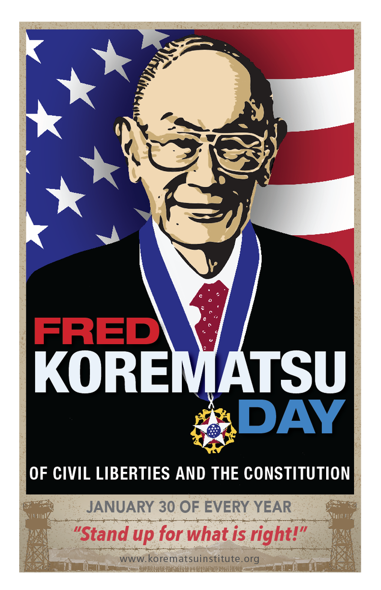 FK-Day-Event-poster-2018-web