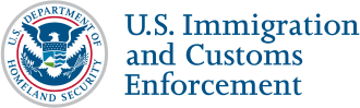 330px-U.S._Immigration_and_Customs_Enforcement_(ICE)_Logo.svg