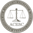 Loga-acebc