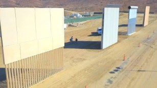 171025203339-border-wall-prototypes-medium-plus-169