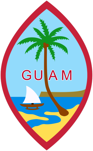 783px-Coat_of_arms_of_Guam.svg