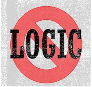 Logic 2