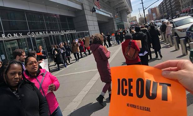 Ice-walkout-web1