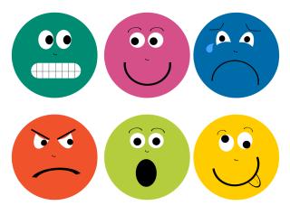 Emotion-faces-picture-e1429925480789