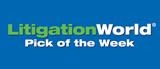 LitigationWorld_POTW_Logo_150