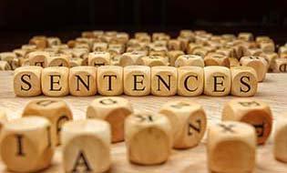 Sentences-thumbnail
