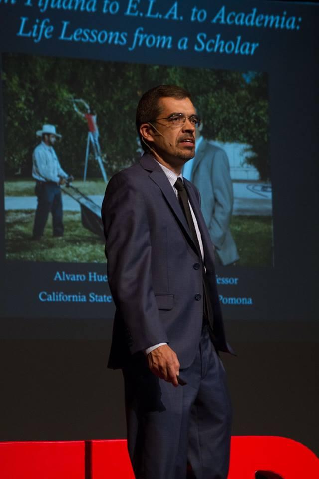 Dr-alvaro-huerta-tedxcpp-1-04-27-17