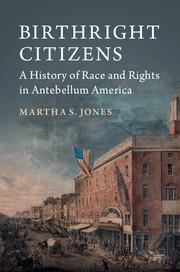 Birthright.Citizens.Cover_